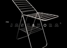 بندرخت جاسمینورا – جاسمینورا – بندرخت – رخت آویز جاسمینورا – رخت آویز – jasminora – برند جاسمینورا