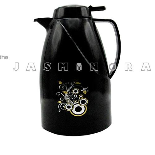 فلاسک – jasminora – برند جاسمینورا