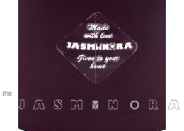 فلاسک جاسمینورا – جاسمینورا – فلاسک جاسمینورا – jasminora - برند jasminora