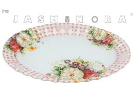 jasminora - سرویس جاسمینورا - 26 پارچه -