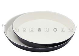 جاسمینورا - jaasminora - پیتزا پز -