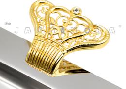 سینی – سینی جاسمینورا – سینی جاسمینورا مدل امپراطور – سینی امپراطور – برند جاسمینورا – jasminora – سینی جاسمینورا